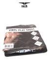 Drap de protection Vinyl Play Sheet