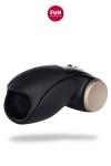 Stimulateur Cobra Libre 2 - Le top du Sextoy pour homme avec stimulateur de gland.
